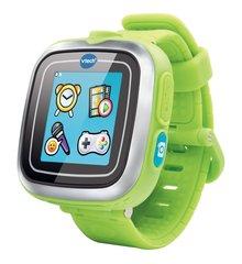 Vtech Цифровые часы Kidizoom SmartWatch DX - зеленые (80-171683)