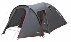 Палатка High Peak Kira 5