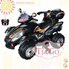 Квадроцикл Winner 903FS
