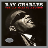 Ray Charles / The Ultimate Collection (2LP)