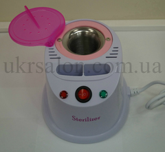 Кварцитовый стерилизатор XD-002