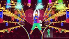 Sony PS4 Just Dance 2019 (русская версия)