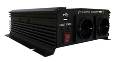 Преобразователь тока (инвертор) AcmePower AP-DS1000/12