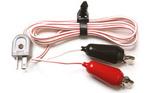 Кабель для зарядки / 12 вольт (32650-892-003)