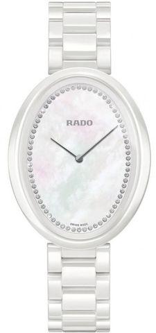 RADO R53092902