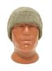 Шапка - RAGG Wool Watch Cap (серая)