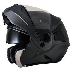 FX-36 / Черный / Матовый