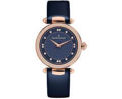 Женские швейцарские часы Claude Bernard 20509 37RC BUIR