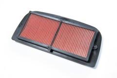 Воздушный фильтр для Yamaha YZF-R1 02-03