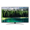 NanoCell телевизор LG 49 дюймов 49SM8600PLA