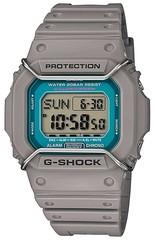 Наручные часы Casio DW-D5600P-8DR