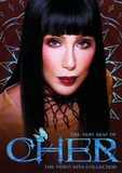 Cher / The Very Best Of Cher - The Video Hits Collection (DVD)