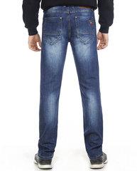 2109 джинсы мужские