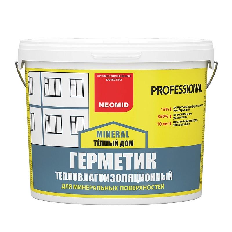 Герметик строительный теплый дом mineral professional купить наливные полы технология и цены