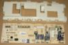 Модуль для стиральной машины Beko (Беко) 2822530602