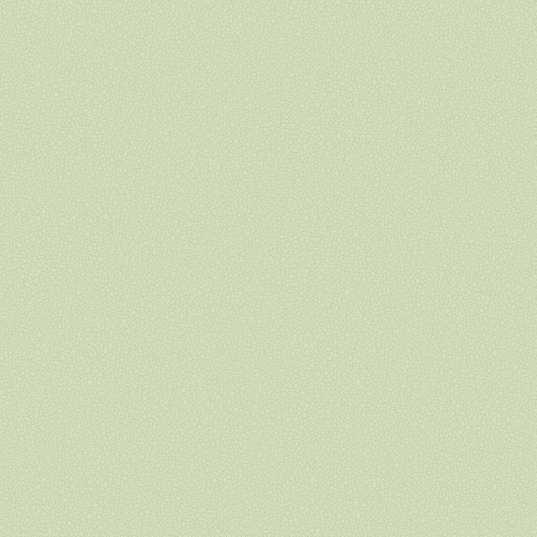 Обои Cole & Son Landscape Plains 106/2028, интернет магазин Волео