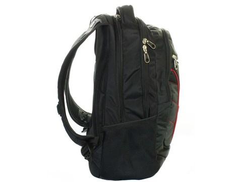 рюкзак для ноутбука Wenger 1178215