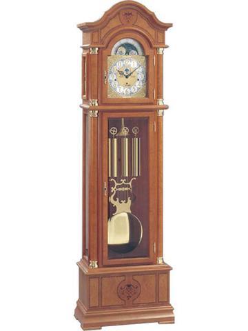 Часы напольные Kieninger 0098-41-07