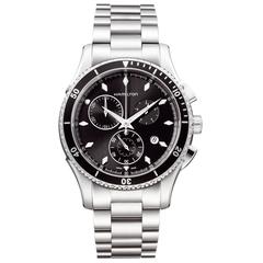 Наручные часы Hamilton H37512131