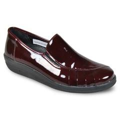 Туфли #85 Fr.Donni