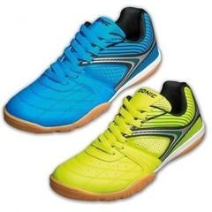 Спортивная обувь DONIC Daytona
