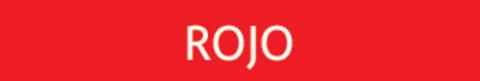 Бумага глянцевая Sadipal в рулоне 80г/м.кв 0,5*16,25м красный 12 рулонов в упаковке
