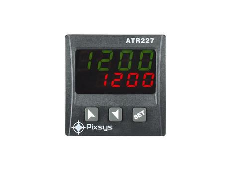 Pixsys ATR227