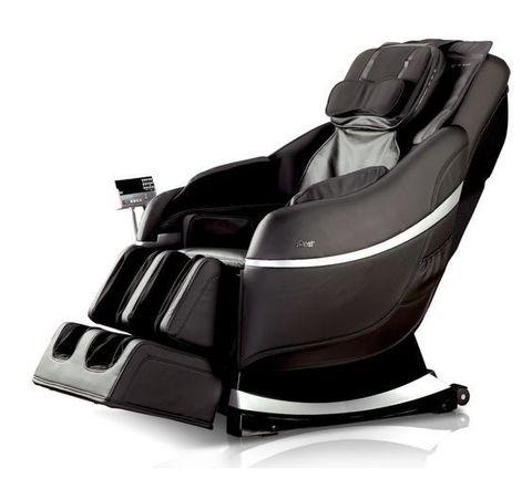 Массажное кресло iRest - DreamWave (SL-A33-1)