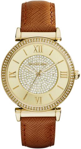 Купить Наручные часы Michael Kors Catlin MK2375 по доступной цене