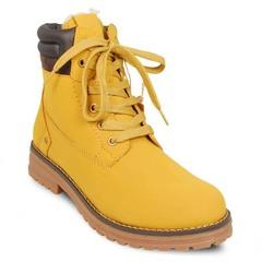Ботинки  #71007 Keddo