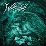 Witherfall / Vintage (12' Vinyl EP)
