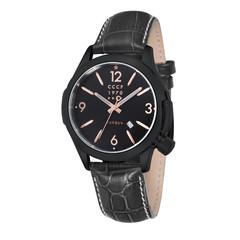 Наручные часы CCCP CP-7010-04 Shchuka