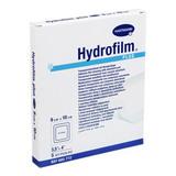 Гидрофилм плюс  (пленочная повязка с впитывающей подушечкой)