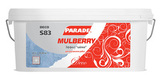 PARADE DECO  Mulberry S83