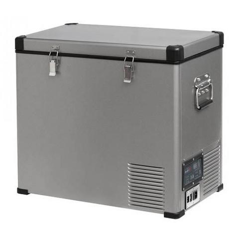Автохолодильник Indel B TB60