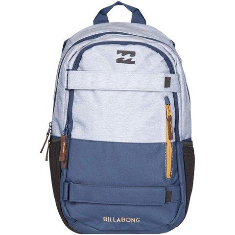 рюкзак для ноутбука Billabong No Comply