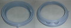 Манжета люка стиральной машины BEKO (зам. 2904520100, 2904520600