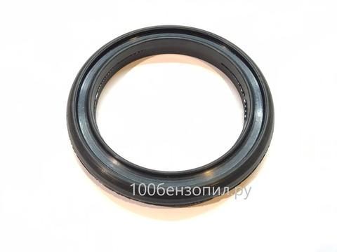 Фрикционное кольцо сцепления для снегоуборщиков 100х72х15мм