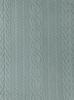 Покрывало 150x210 Luxberry Зефир зеленое