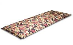 Коврик надувной Tengu MK 3.52M woodland