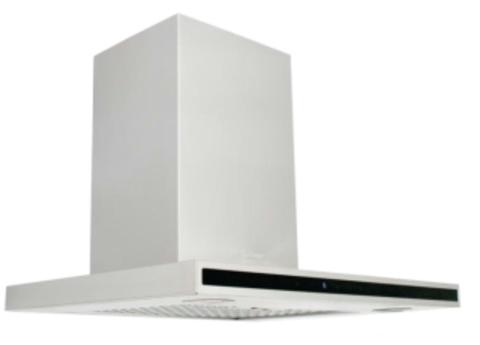 Кухонная вытяжка Kuppersberg DDL 990 X