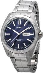 Мужские часы Orient FUG1H001D6