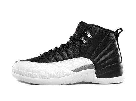 Air Jordan 12 Retro 'Playoffs'