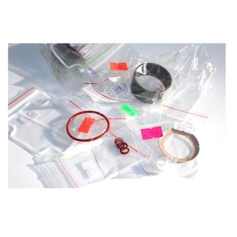 Комплект расходных материалов для обслуживания JAS 1203