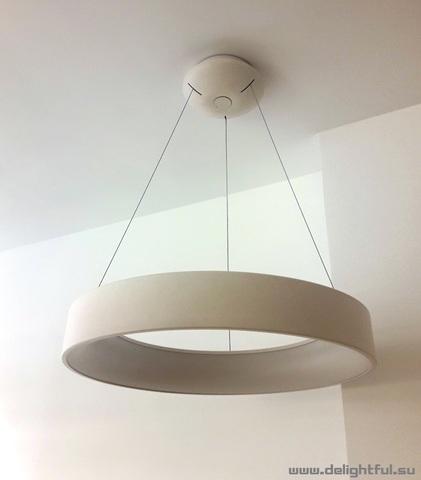 Design lamp 07-150