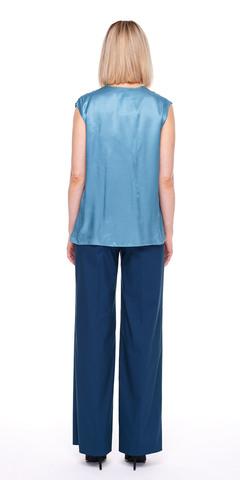 Блуза Г525-197