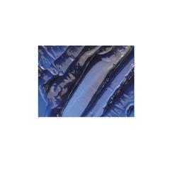 26204 Water Effects Atlantic Blue Связующее Эффект Воды, 200 мл Acrylicos Vallejo