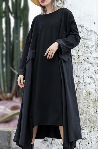 Платье «ISEUR»