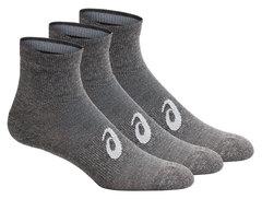 Носки Asics 3ppk Quarter Sock (3 пары)