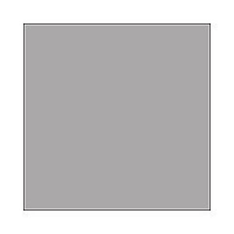 Нетканый велюровый фон 1,5x2 RAYLAB RBGV-1520 (grey)